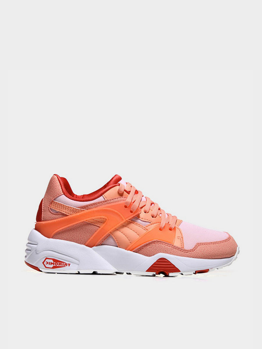 Women's Classic Blaze Running Shoes