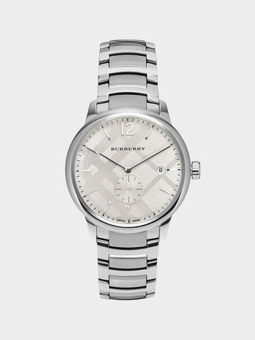 Burberry The Classic Watch