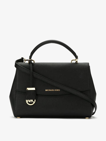 Women's  AVA Series Shoulder Bag