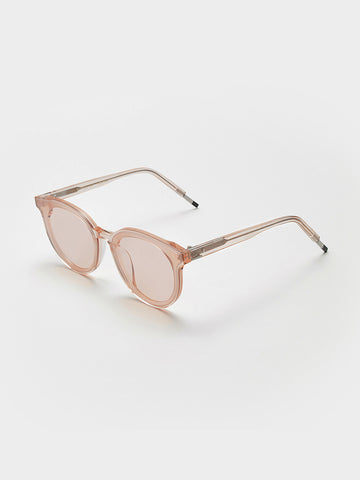 Gentle Monster Fashion Sunglasses