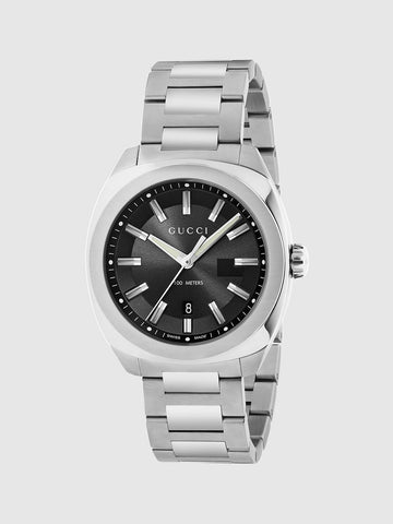 Men's Business Style Classic Watch