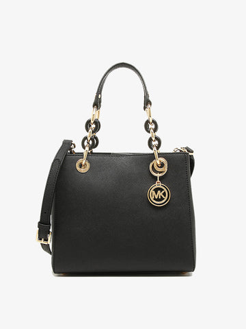 Women's  Trumpet Diana Bag