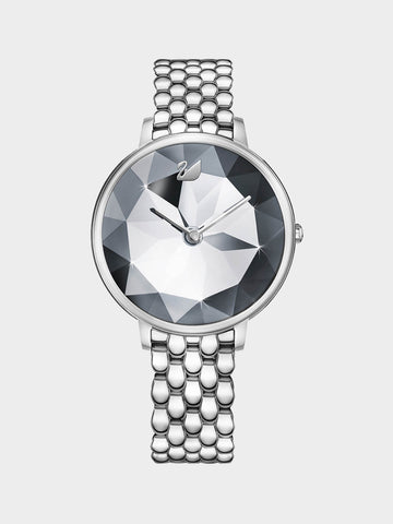 Women's Fancy Crystal Lake Watch