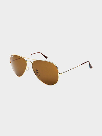 Men's  Stylish Anti-UVA Anti-UVB Outdoor Sunglasses