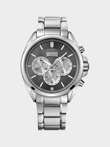 Men's  Jet Chronograph Watch