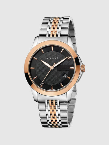 Women's G-TIMELESS Series Simple Watch