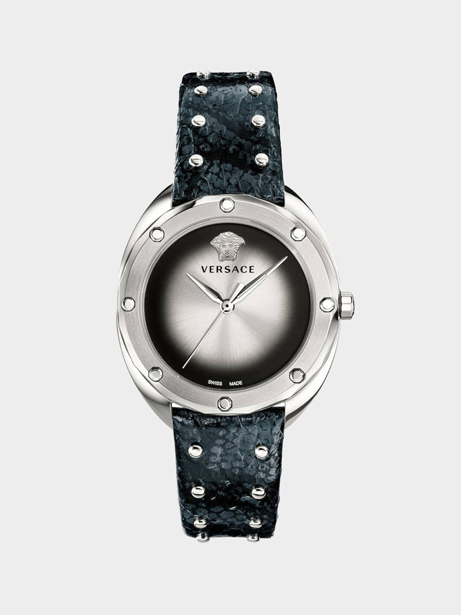 Women's Fashion Simple Watch