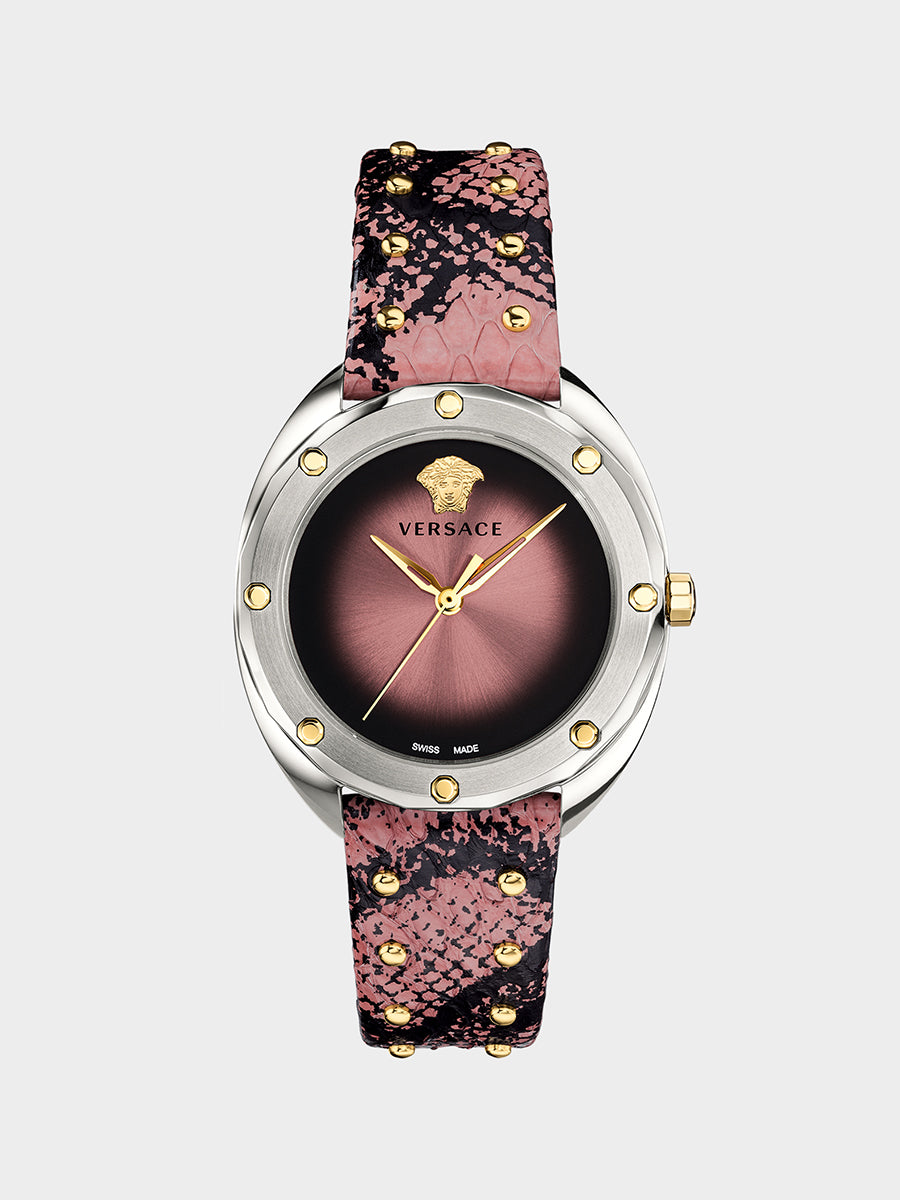 Women's Shadov Series Fashion Watch