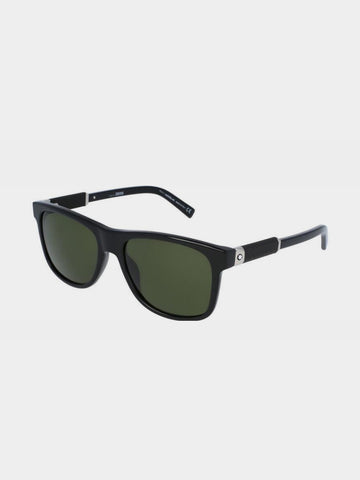 Men's  Full Frame Simple Design Sunglasses