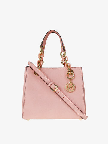 Women's  Trumpet Diana Bag Pink