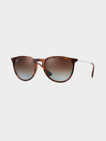 Women's  Vintage Polarizing  Sunglasses