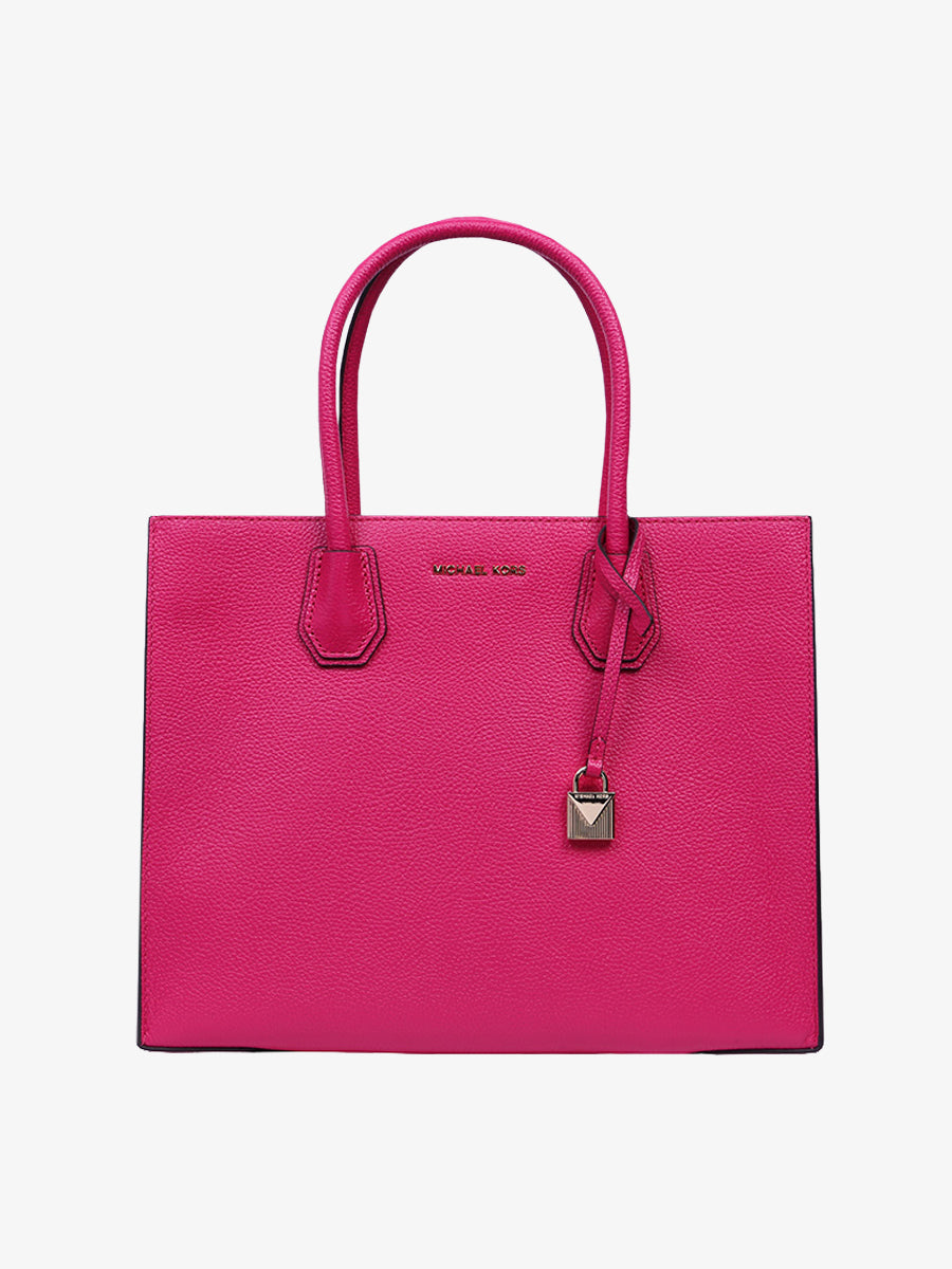 Women's  MERCER Series Large Tote