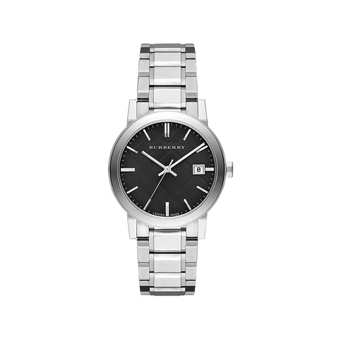 Burberry classic British casual fashion men's watch