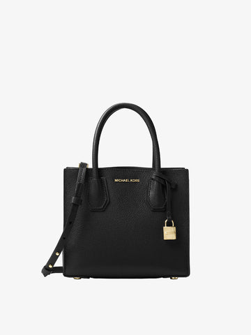 Women's Square Shoulder Bag