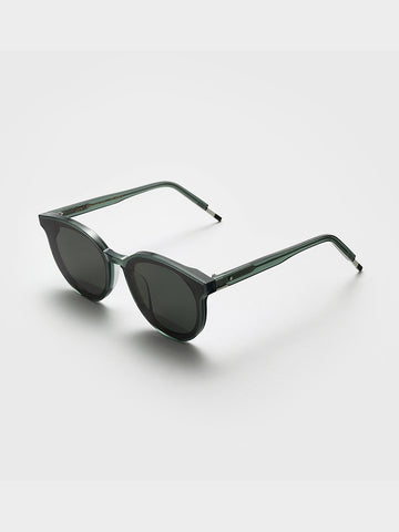 Gentle Monster Fashion Black Eyewear