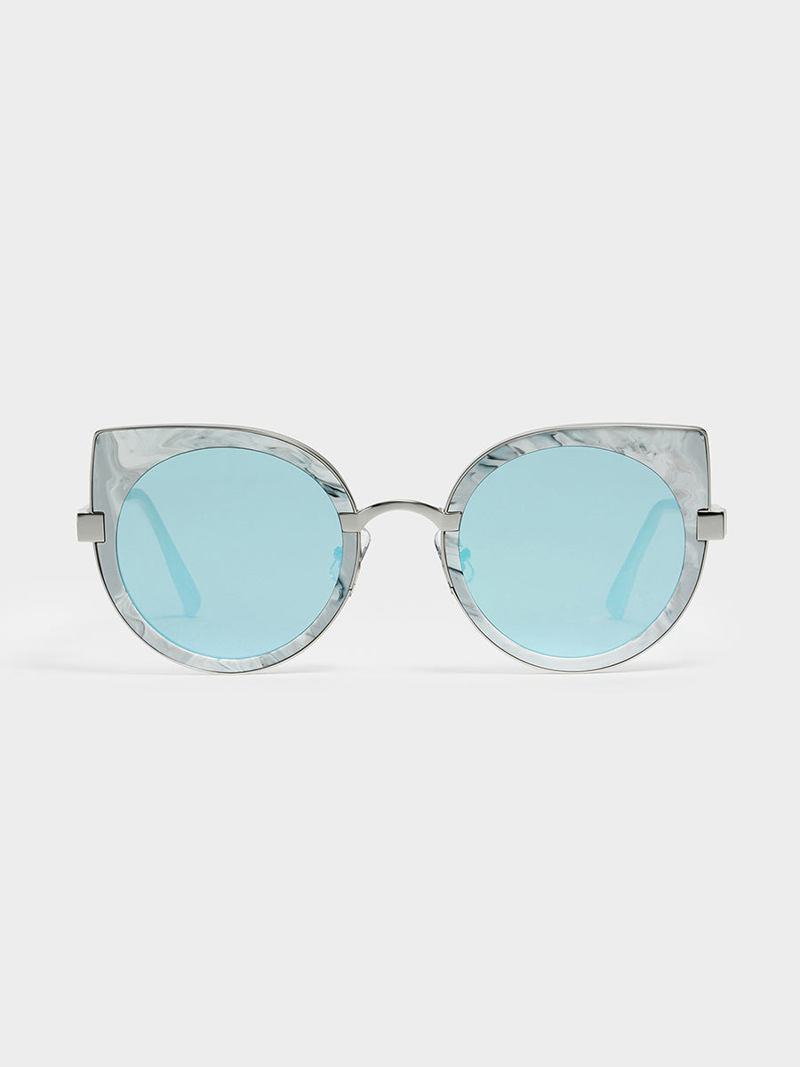 Gentle Monster Collabo Authentic Sunglasses