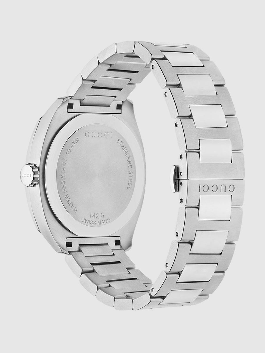 GUCCI Men's Business Style Classic Watch