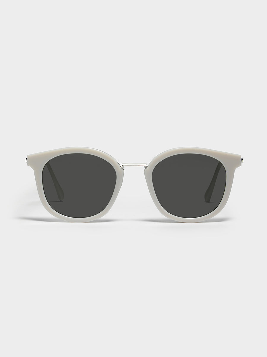 Gentle Monster Gary Acetate Front Sunglasses