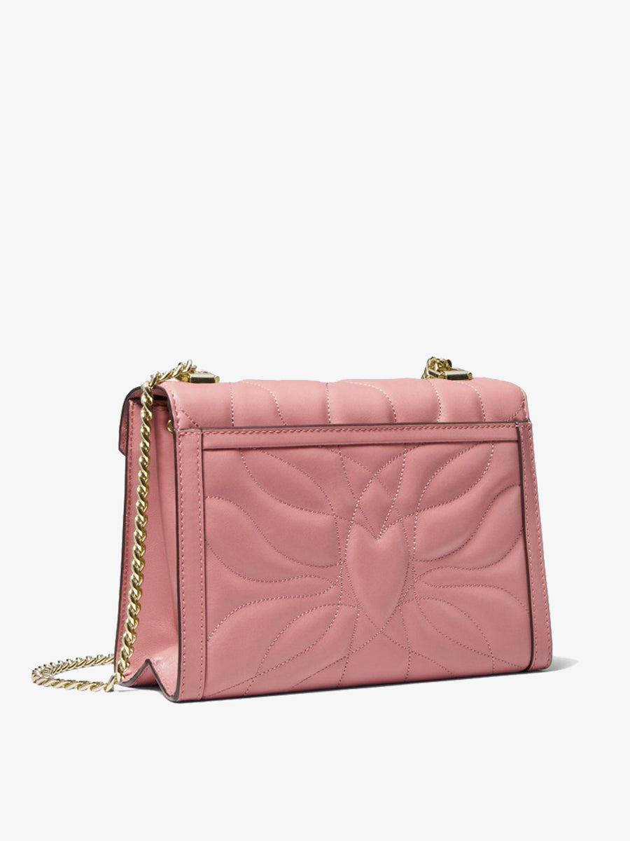 Women's Camellia Single Shoulder Bag