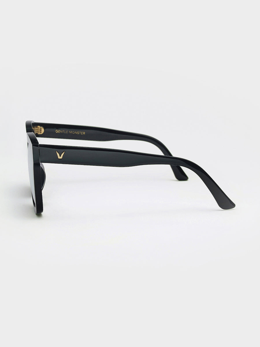 Gentle Monster Classic Frames Sunglasses