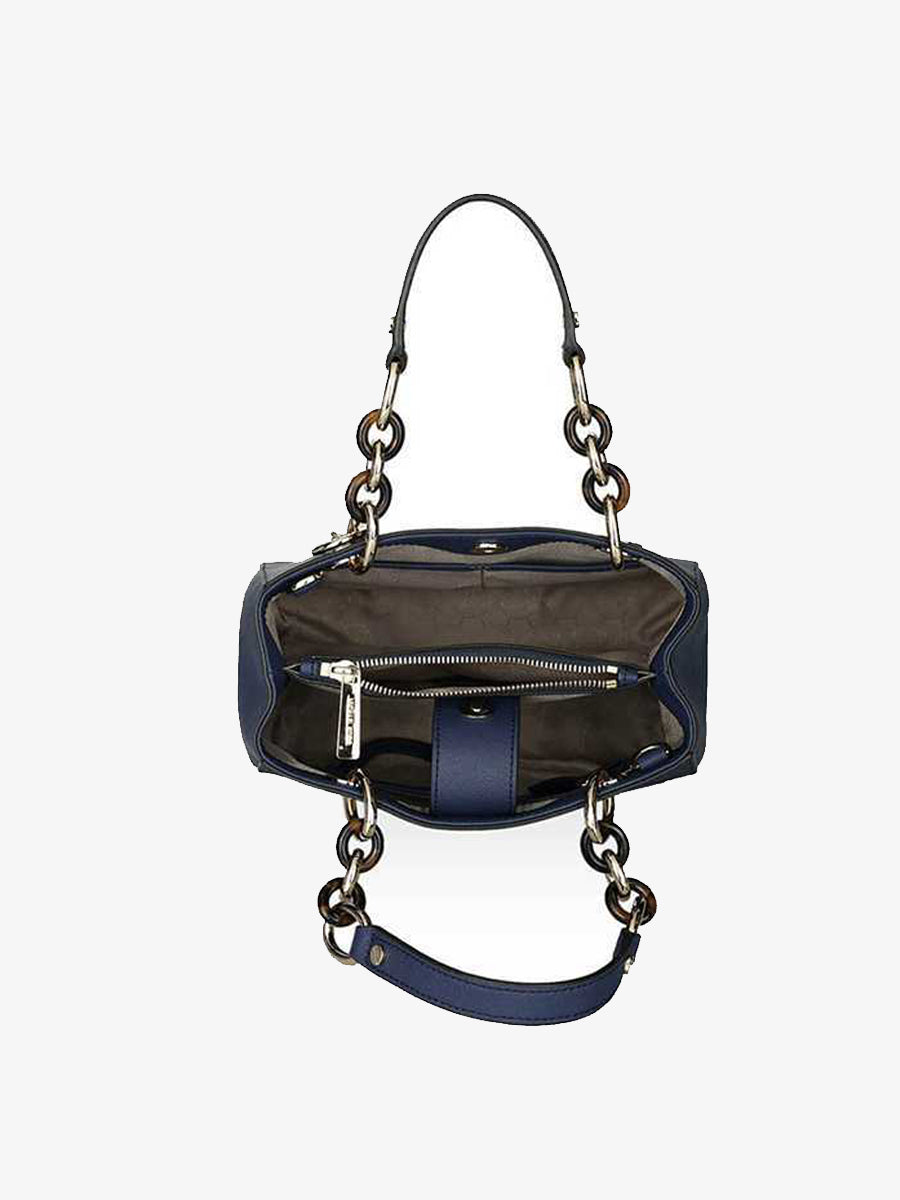 Women's Cowhide Delphine Small Bag