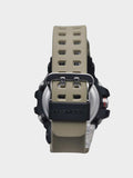 Men's G-Shock GG-1000 Mini king series Double Induction Motion Electronic Watch