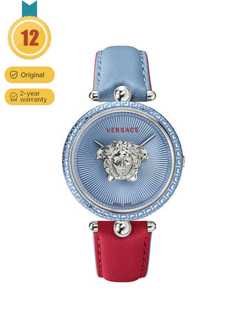 Women's  Palazzo Empire Watch