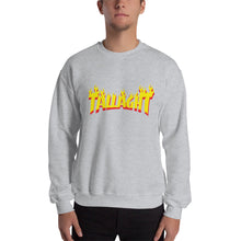 Load image into Gallery viewer, Tallaght Sweatshirt
