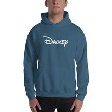 Load image into Gallery viewer, Dalkey Hoodie