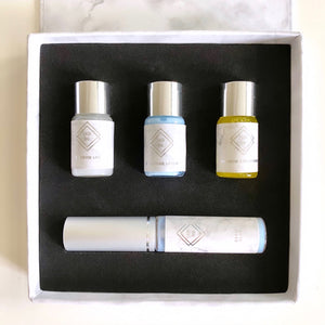 Brow Lamination Kit