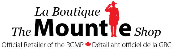 La Boutique Mountie