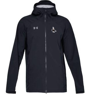 UA Storm Rain Jacket Mens