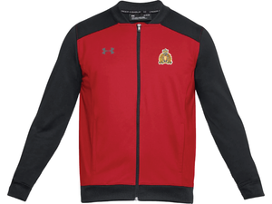 UA Challenger Jacket Mens