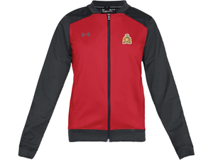 UA Challenger Jacket Womens