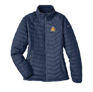 Columbia Ladies Powder Lite™ Jacket