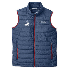 Columbia Men's Powder Lite™ Vest