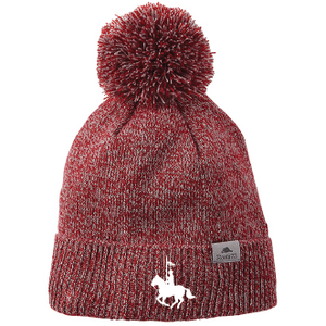 ROOTS 73 Shelty Knit Toque