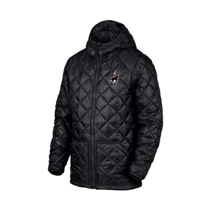 Mens Oakley Puff Jacket