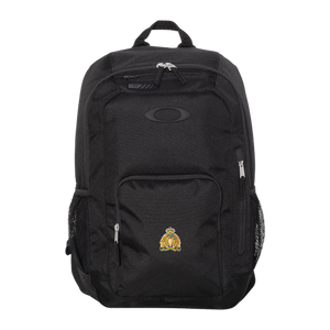 Oakley 22L Backpack