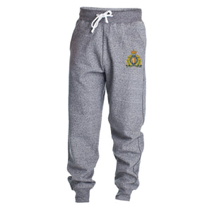 Crest Sweatpants
