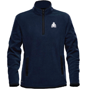 Stormtech Mens Fleece 1/4 Zip