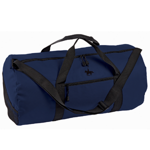 H&R Duffel Bag