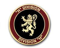 H Division Coin