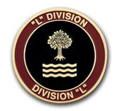 L Division Coin