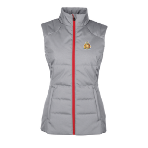 Women's Interactive Insulated Vest