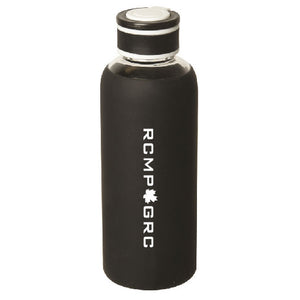 520 ML Borosilicate Glass Bottle