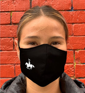 Made In Canada Masks