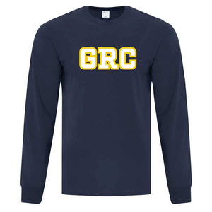 GRC Long Sleeve
