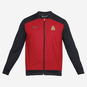Men's UA Challenger Jacket