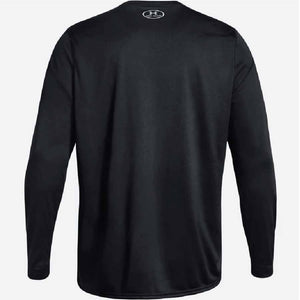 Men's UA Locker Long Sleeve